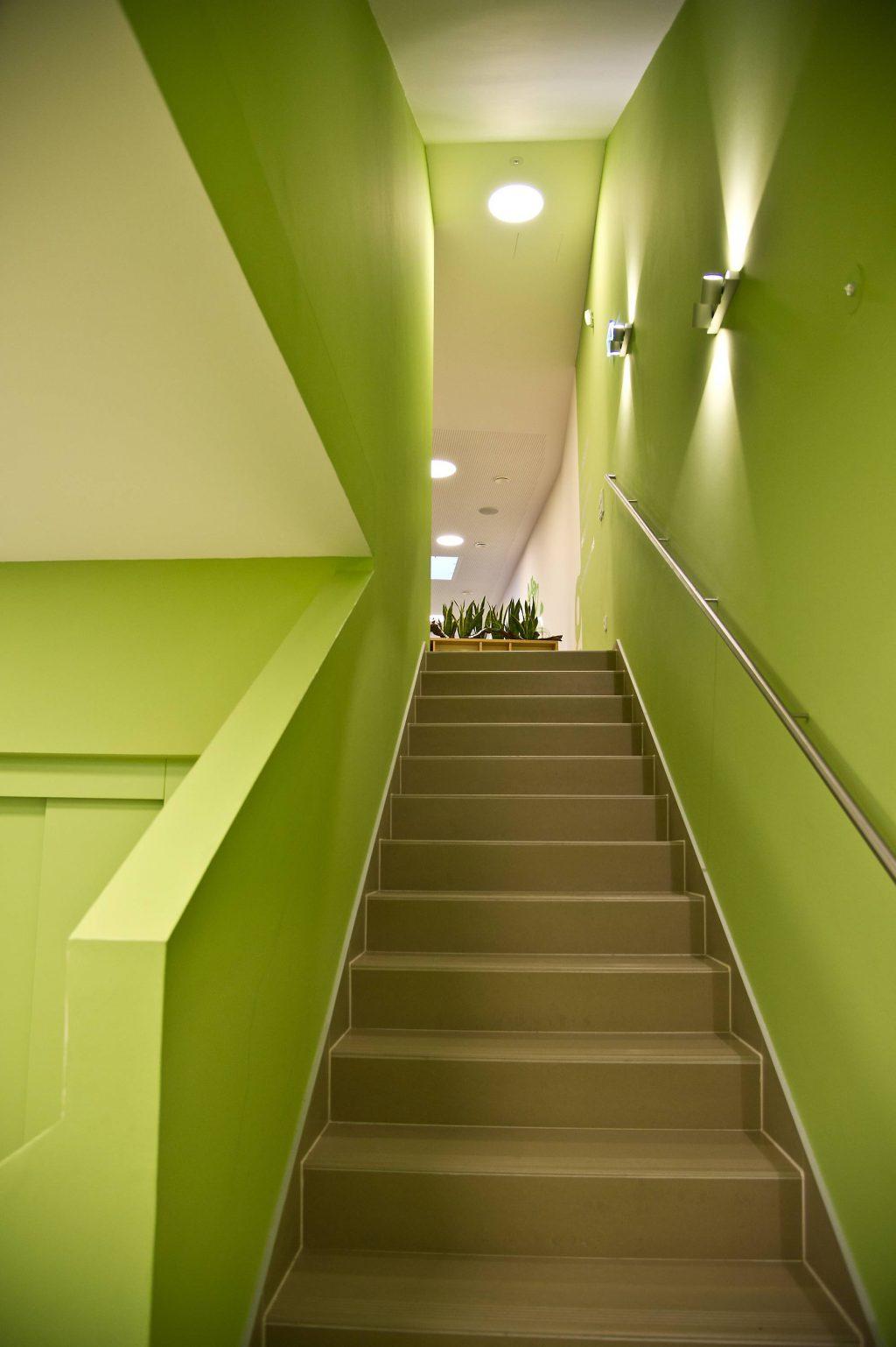 Viereck Architekten Interior Design Viereck Architekten